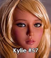 Kylie #57