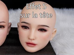 Effet S