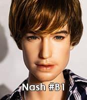 Nash B1
