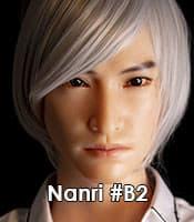 Nanri B2