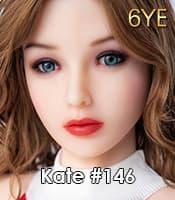 Kate #146