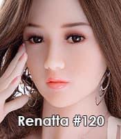 Renatta #120