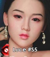 Luce #S5