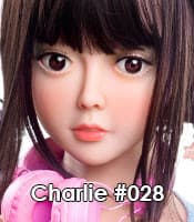 Charlie #028