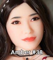 Amber #38
