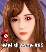 Mei (silicone) #85