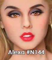 Alexa #N144