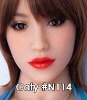Caty #N114