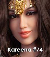 Kareena #74