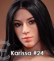 Karissa #24