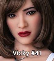 Vicky #41