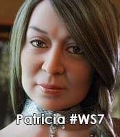 Patricia #WS7