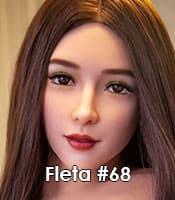 Fleta #68