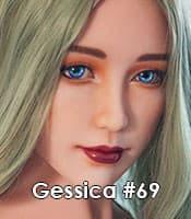 Gessica #69