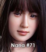 Nana #71