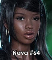 Nava #64