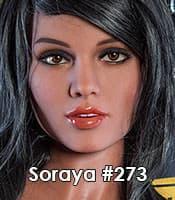 Soraya #273