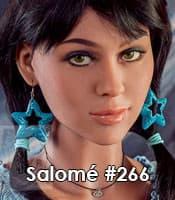 Salomé #266
