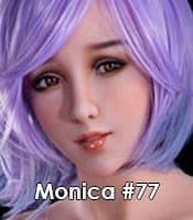 Monica #77