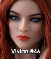 Vivian #46