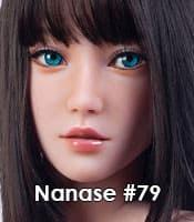 Nanase #79