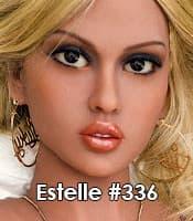 Estelle #336