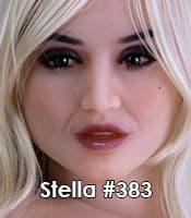Stella #383