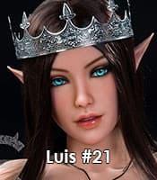 Luis #21
