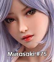 Murasaki #75