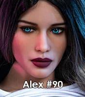 Alex #90