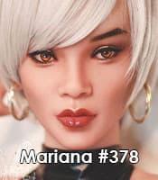 Mariana #378