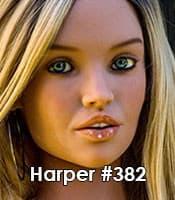 Harper #382
