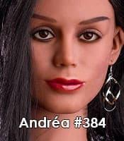 Andréa #384
