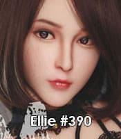 Ellie #390