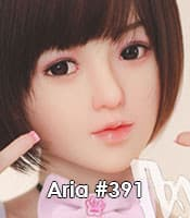 Aria #391