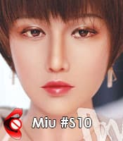 Miu #S10