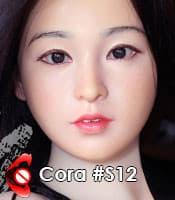 Cora #S12