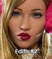 Edith #2