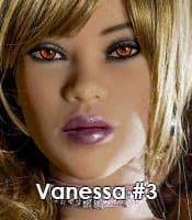 Vanessa #3