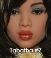 Tabatha #7