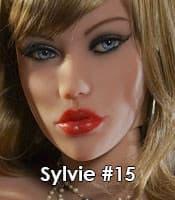 Sylvie #15