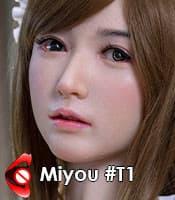 Miyou #T1