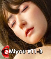 Miyou #T1-B