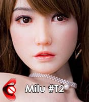 Milu #T2