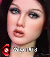 Miya #T3