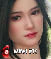 Mifei #T5