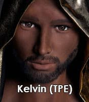 Kelvin (TPE)