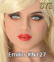 Emilia #N127