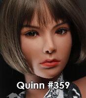Quinn #359