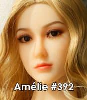 Amélie #392